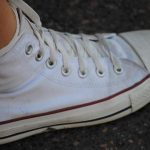 Conversely Converse