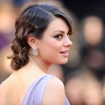 4 looks from the Oscars you can try today.