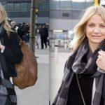 6 celebrity style tips: from the flight-path to your footpath