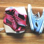 Research Reveals: Women's Favourite Shoes