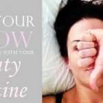 How your pillow is messing up your beauty routine
