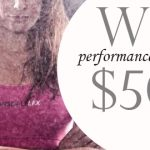 Win A $500 Fitness Wardrobe From Lonsdale