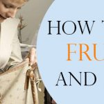 11 Ways To Be Frugal And Foxy