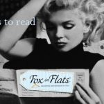 7 ways to read Fox in Flats