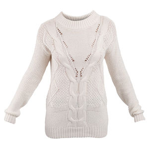 Peter Morrissey Chunky Knit
