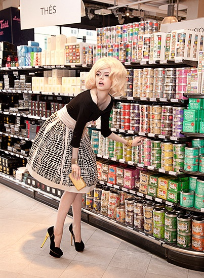 Best hair care buys from the supermarket