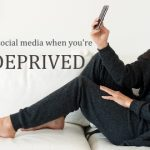 What not to do on social media when you're sleep deprived
