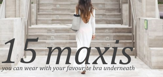 15-maxis-you-can-wear-with-your-favourite-bra-underneath