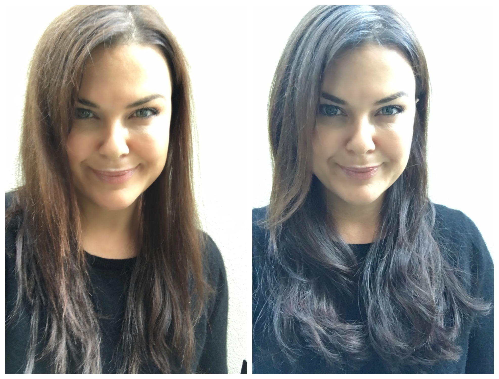 Best How Do I Remove Hair Color From My Face Image Collection
